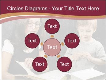 0000078813 PowerPoint Templates - Slide 78