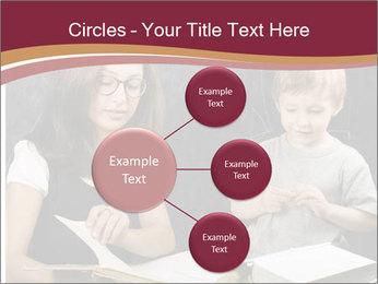 0000078813 PowerPoint Templates - Slide 79