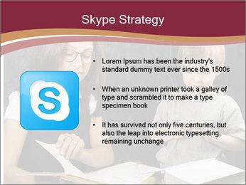 0000078813 PowerPoint Template - Slide 8