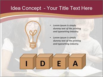 0000078813 PowerPoint Templates - Slide 80