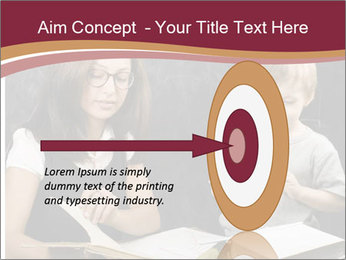 0000078813 PowerPoint Template - Slide 83