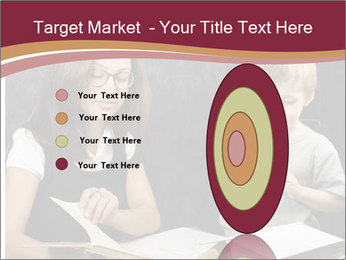 0000078813 PowerPoint Templates - Slide 84