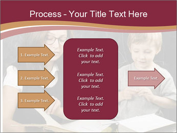 0000078813 PowerPoint Template - Slide 85