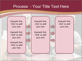 0000078813 PowerPoint Templates - Slide 86