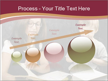 0000078813 PowerPoint Templates - Slide 87
