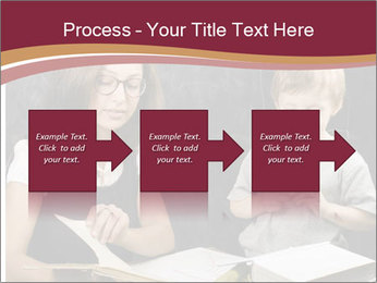 0000078813 PowerPoint Templates - Slide 88