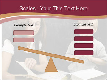 0000078813 PowerPoint Templates - Slide 89