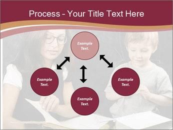 0000078813 PowerPoint Templates - Slide 91