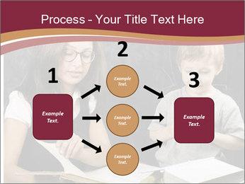 0000078813 PowerPoint Templates - Slide 92