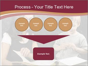 0000078813 PowerPoint Templates - Slide 93