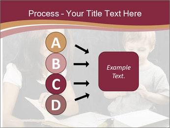 0000078813 PowerPoint Templates - Slide 94