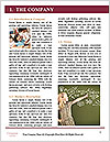 0000078813 Word Templates - Page 3