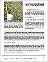 0000078813 Word Templates - Page 4