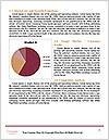 0000078813 Word Templates - Page 7