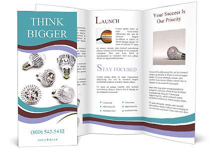 0000078814 Brochure Template