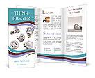 0000078814 Brochure Templates