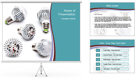 0000078814 PowerPoint Template