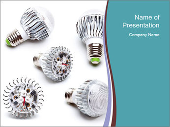 0000078814 PowerPoint Template - Slide 1