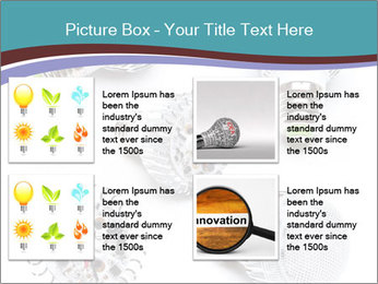 0000078814 PowerPoint Template - Slide 14