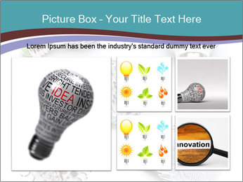 0000078814 PowerPoint Template - Slide 19