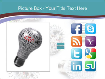 0000078814 PowerPoint Template - Slide 21