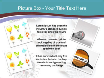 0000078814 PowerPoint Template - Slide 24