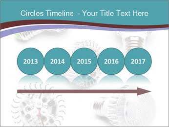 0000078814 PowerPoint Template - Slide 29