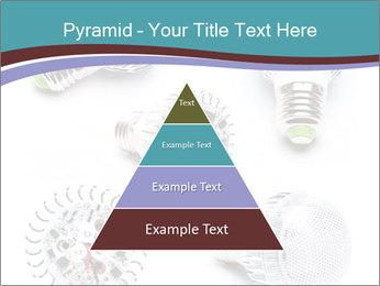 0000078814 PowerPoint Templates - Slide 30