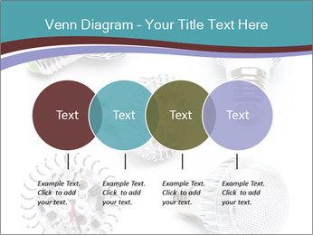 0000078814 PowerPoint Templates - Slide 32