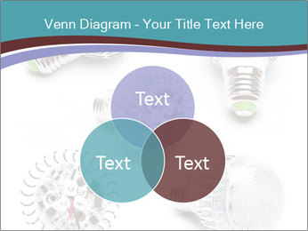 0000078814 PowerPoint Template - Slide 33