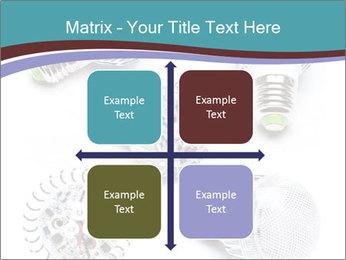 0000078814 PowerPoint Templates - Slide 37