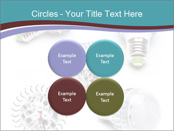 0000078814 PowerPoint Template - Slide 38