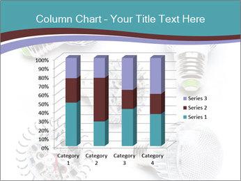 0000078814 PowerPoint Templates - Slide 50
