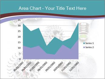0000078814 PowerPoint Templates - Slide 53