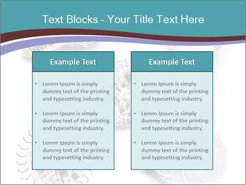 0000078814 PowerPoint Templates - Slide 57