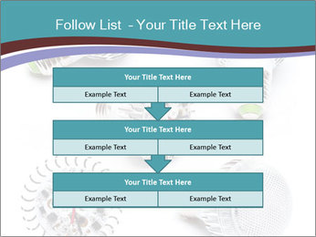 0000078814 PowerPoint Templates - Slide 60