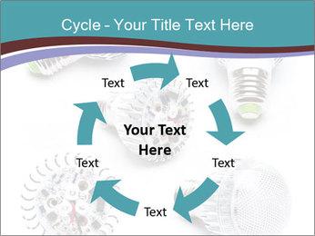 0000078814 PowerPoint Templates - Slide 62