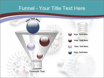 0000078814 PowerPoint Templates - Slide 63