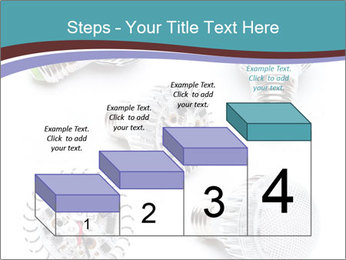 0000078814 PowerPoint Template - Slide 64