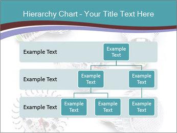 0000078814 PowerPoint Templates - Slide 67