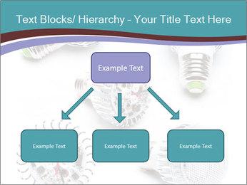 0000078814 PowerPoint Templates - Slide 69