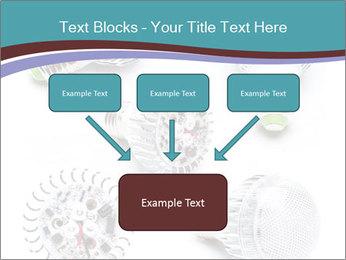 0000078814 PowerPoint Templates - Slide 70