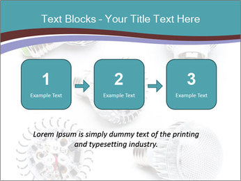 0000078814 PowerPoint Template - Slide 71