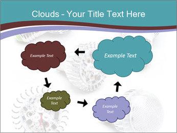0000078814 PowerPoint Templates - Slide 72