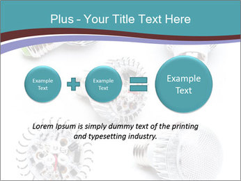 0000078814 PowerPoint Templates - Slide 75