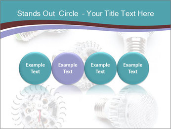 0000078814 PowerPoint Template - Slide 76