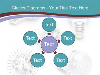 0000078814 PowerPoint Template - Slide 78