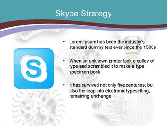 0000078814 PowerPoint Template - Slide 8