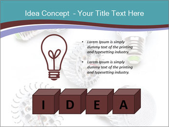 0000078814 PowerPoint Template - Slide 80