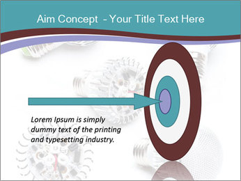 0000078814 PowerPoint Template - Slide 83